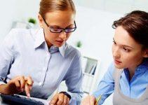 Rumus Excel If Bertingkat Dengan Vlookup