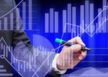 Rumus Growth di Excel