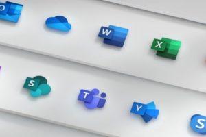 Berikut ini yang bukan termasuk kelompok program Microsoft Office adalah