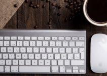 Perintah Dari Keyboard Untuk Melakukan Cetak Miring Pada Tulisan Di Microsoft Word Adalah