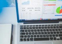 Cara Membuat Grafik Pencapaian Target di Excel